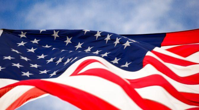 flag 1291945 1920