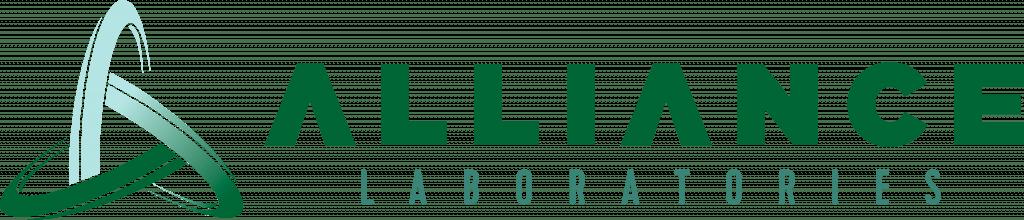 alliancelabs